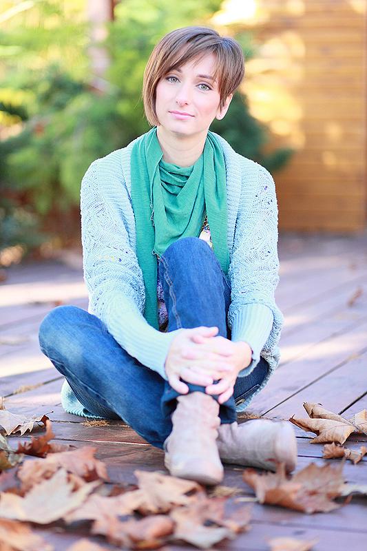 Bergyár Judit profilkép